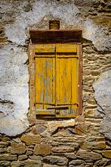Oinousses Island, Greece (Ioannisdg) Tags: ioannisdg summer greek island flickr greece vacation travel ioannisdgiannakopoulos oinousses inousses decentralizedadministrationof