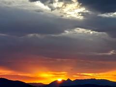 Aramaio. (eitb.eus) Tags: eitbcom 29770 g154810 tiemponaturaleza tiempon2019 verano alava aramaio joseluismadina