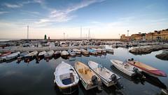 Giglio Porto (ℓP) Tags: toscana isola giglio italia porto barche tuscany italy del