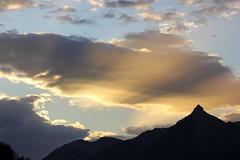 Rayos magicos (eitb.eus) Tags: eitbcom 1377 g154807 tiemponaturaleza tiempon2019 fenomenosatmosfericos gipuzkoa beasain lazarogonzalezramos