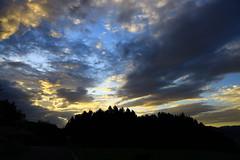 Nubes (eitb.eus) Tags: eitbcom 27683 g1 tiemponaturaleza tiempon2019 bizkaia iurreta txaroortizdezarate