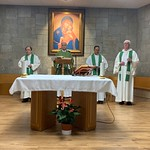 2019-09-24Chapter_0014 by Carmelites O.Carm