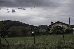 sube la temperatura a 21 por Basabe (eitb.eus) Tags: eitbcom 16540 g1 tiemponaturaleza tiempon2019 paisajes alava ayalaaiara andoniaza
