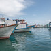 37265-013: Domestic Maritime Transport Project in the Maldives