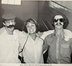 IMG_1291 (jhr3) Tags: williamsville williamsvillesouth reunion 1979 2019 highschool 40th