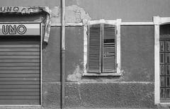 09_F103_20190914_017_JPEG 3000 (Domenico Cichetti) Tags: bustoarsizio leicam5 monocrome blackwhite bw blackandwhite bn selfdevelop selfdevelope studional street summicronc40mmf2 elmaritm28mmf28asph silver argentique analogicait analogico film
