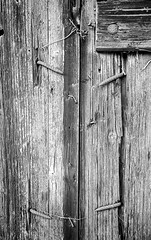 12_F102_20190914_028_JPEG 3000 (Domenico Cichetti) Tags: bustoarsizio leicam5 monocrome blackwhite bw blackandwhite bn selfdevelop selfdevelope studional street summicronc40mmf2 elmaritm28mmf28asph silver argentique analogicait analogico film