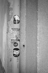 13_F102_20190914_017_JPEG 3000 (Domenico Cichetti) Tags: bustoarsizio leicam5 monocrome blackwhite bw blackandwhite bn selfdevelop selfdevelope studional street summicronc40mmf2 elmaritm28mmf28asph silver argentique analogicait analogico film