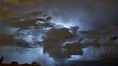 DSC08394a (wNG555) Tags: 2019 arizona phoenix lightning monsoon tamronsp3580mmf283801a fav25