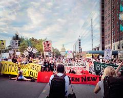 2019.09.23 Climate Strike DC, Washington, DC USA 266 20021-Edit