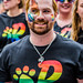 2019 - Road Trip - 43 - Spokane Pride Parade - 24