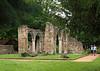 Trendell's Folly, Abbey Gardens, Abingdon, Oxfordshire