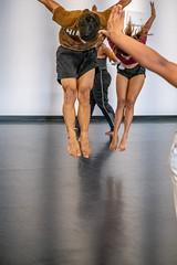 flying (Robert Borden) Tags: danceworx danceworxmumbai thedanceworx bombay mumbai india asia flight flying jump dance dancers dancing art artists movement motion workshop audition calarts calartsinmumbai calartsinindia calartsdance fujifilmxt2 fuji fujiphotography dancephotography
