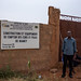 Supporting Niger's small industries