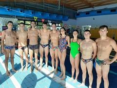 david huertas campeon copa españa aguas abiertas team clavería 14