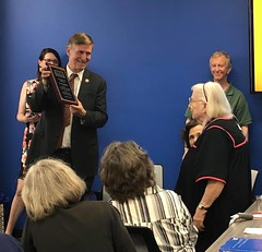 """Arlington Dems office opening • <a style=""""font-size:0.8em;"""" href=""""http://www.flickr.com/photos/117301827@N08/48788169332/"""" target=""""_blank"""">View on Flickr</a>"""