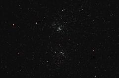 The Double Cluster (Andy@astrophotography) Tags: ngc884 ngc869 canont3i losmnady losmandygm8 astrometrydotnet:id=nova3627916 astrometrydotnet:status=solved