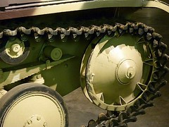 """Marder II Tank Destroyer 6 • <a style=""""font-size:0.8em;"""" href=""""http://www.flickr.com/photos/81723459@N04/48788498003/"""" target=""""_blank"""">View on Flickr</a>"""