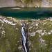 Escape from Emerald Lake