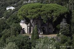 Résidence secondaire (Pierrotg2g) Tags: corse corsica nikon d750 tamron 70200