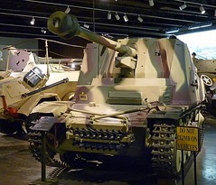 """Marder II Tank Destroyer 2 • <a style=""""font-size:0.8em;"""" href=""""http://www.flickr.com/photos/81723459@N04/48788863561/"""" target=""""_blank"""">View on Flickr</a>"""