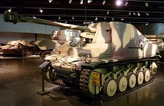 """Marder II Tank Destroyer 1 • <a style=""""font-size:0.8em;"""" href=""""http://www.flickr.com/photos/81723459@N04/48788864771/"""" target=""""_blank"""">View on Flickr</a>"""