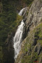 IMG_3259 (ChPflügl) Tags: nationalpark hohe tauern mountein berge chpflügl chpfluegl christian austria österreich alpen alpine alps pinzgau salzburg nature obersulzbachtal