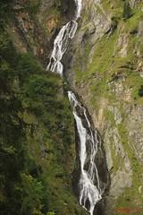 IMG_3254 (ChPflügl) Tags: nationalpark hohe tauern mountein berge chpflügl chpfluegl christian austria österreich alpen alpine alps pinzgau salzburg nature obersulzbachtal