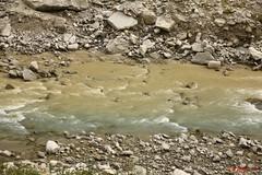 IMG_3221 (ChPflügl) Tags: nationalpark hohe tauern mountein berge chpflügl chpfluegl christian austria österreich alpen alpine alps pinzgau salzburg nature obersulzbachtal