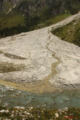 IMG_3218 (ChPflügl) Tags: nationalpark hohe tauern mountein berge chpflügl chpfluegl christian austria österreich alpen alpine alps pinzgau salzburg nature obersulzbachtal