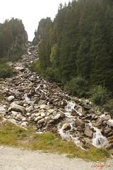 IMG_3223 (ChPflügl) Tags: nationalpark hohe tauern mountein berge chpflügl chpfluegl christian austria österreich alpen alpine alps pinzgau salzburg nature obersulzbachtal