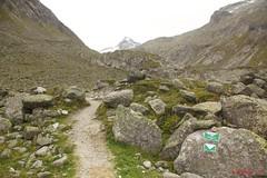 IMG_3190 (ChPflügl) Tags: nationalpark hohe tauern mountein berge chpflügl chpfluegl christian austria österreich alpen alpine alps pinzgau salzburg nature obersulzbachtal