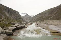 IMG_3176 (ChPflügl) Tags: nationalpark hohe tauern mountein berge chpflügl chpfluegl christian austria österreich alpen alpine alps pinzgau salzburg nature obersulzbachtal