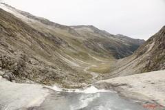 IMG_3152 (ChPflügl) Tags: nationalpark christian berge hohe tauern mountein chpfluegl chpflügl alps salzburg nature austria österreich alpine alpen pinzgau obersulzbachtal