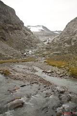 IMG_3090 (ChPflügl) Tags: nationalpark hohe tauern mountein berge chpflügl chpfluegl christian austria österreich alpen alpine alps pinzgau salzburg nature obersulzbachtal