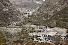 IMG_3082 (ChPflügl) Tags: nationalpark hohe tauern mountein berge chpflügl chpfluegl christian austria österreich alpen alpine alps pinzgau salzburg nature obersulzbachtal