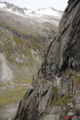 IMG_3067 (ChPflügl) Tags: nationalpark hohe tauern mountein berge chpflügl chpfluegl christian austria österreich alpen alpine alps pinzgau salzburg nature obersulzbachtal