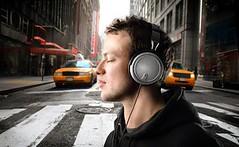 Music industry (dr.kamihoss) Tags: dr kami hoss music industry