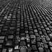 DSC_8987 pattern - urban photography