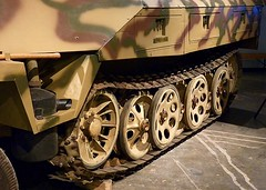 "SdKfz 251 Stummel 6 • <a style=""font-size:0.8em;"" href=""http://www.flickr.com/photos/81723459@N04/48789236802/"" target=""_blank"">View on Flickr</a>"