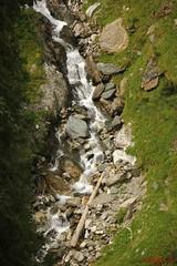 IMG_3258 (ChPflügl) Tags: nationalpark hohe tauern mountein berge chpflügl chpfluegl christian austria österreich alpen alpine alps pinzgau salzburg nature obersulzbachtal