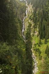 IMG_3255 (ChPflügl) Tags: nationalpark hohe tauern mountein berge chpflügl chpfluegl christian austria österreich alpen alpine alps pinzgau salzburg nature obersulzbachtal