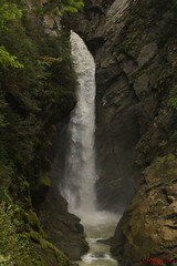IMG_3248 (ChPflügl) Tags: nationalpark hohe tauern mountein berge chpflügl chpfluegl christian austria österreich alpen alpine alps pinzgau salzburg nature obersulzbachtal wasserfall waterfall