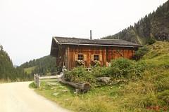 IMG_3226 (ChPflügl) Tags: nationalpark hohe tauern mountein berge chpflügl chpfluegl christian austria österreich alpen alpine alps pinzgau salzburg nature obersulzbachtal