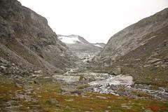 IMG_3080 (ChPflügl) Tags: nationalpark hohe tauern mountein berge chpflügl chpfluegl christian austria österreich alpen alpine alps pinzgau salzburg nature obersulzbachtal