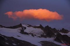 IMG_3002 (ChPflügl) Tags: nationalpark hohe tauern mountein berge chpflügl chpfluegl christian austria österreich alpen alpine alps pinzgau salzburg nature obersulzbachtal sunrise
