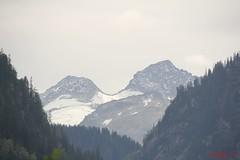IMG_3311 (ChPflügl) Tags: nationalpark hohe tauern mountein berge chpflügl chpfluegl christian austria österreich alpen alpine alps pinzgau salzburg nature obersulzbachtal