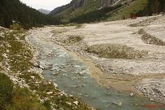 IMG_3217 (ChPflügl) Tags: nationalpark hohe tauern mountein berge chpflügl chpfluegl christian austria österreich alpen alpine alps pinzgau salzburg nature obersulzbachtal