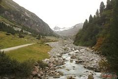 IMG_3210 (ChPflügl) Tags: nationalpark hohe tauern mountein berge chpflügl chpfluegl christian austria österreich alpen alpine alps pinzgau salzburg nature obersulzbachtal
