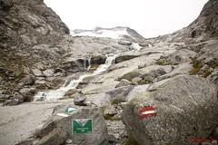 IMG_3099 (ChPflügl) Tags: nationalpark hohe tauern mountein berge chpflügl chpfluegl christian austria österreich alpen alpine alps pinzgau salzburg nature obersulzbachtal